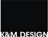 K&M DESIGN